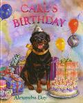 Carls Birthday