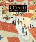 Orani My Fathers Village ITALY