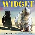 Widget: A Picture Book