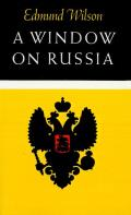 A Window on Russia: For the Use of Foreign Readers