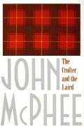 Crofter & The Laird