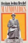Maimonides: A Biography
