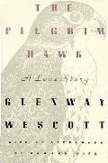 Pilgrim Hawk A Love Story