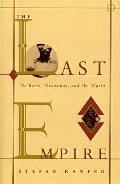 Last Empire De Beers Diamonds & the World