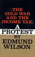 Cold War and the Income Tax: A Protest