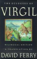 Eclogues of Virgil Bilingual Edition