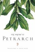 Poetry Of Petrarch