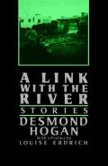 A Link with the River: Stories