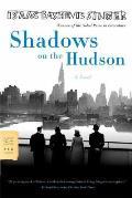 Shadows on the Hudson