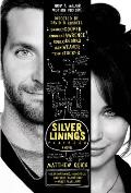 Silver Linings Playbook Movie Tie In Edition