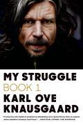 My Struggle Book 1