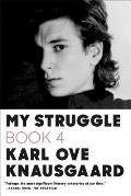 My Struggle Book 4