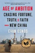 Age of Ambition: Chasing Fortune,...
