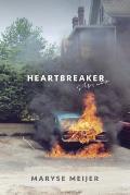 Heartbreaker Stories