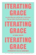 Iterating Grace: Heartfelt Wisdom...