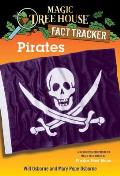 Magic Tree House 04 Research Guide Pirates