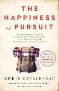 The Happiness of Pursuit: Finding...