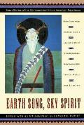 Earth Song Sky Spirit Short Stories Of T