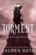 Fallen 02 Torment