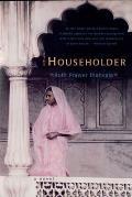 Householder