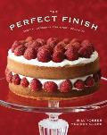 Perfect Finish Special Desserts for Every Occasion
