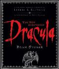 New Annotated Dracula