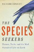 Species Seekers