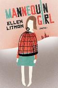 Mannequin Girl A Novel