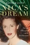Nicas Dream The Life & Legend of the Jazz Baroness