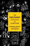 Instant Physicist An Illustrated Guide