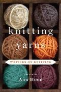 Knitting Yarns Writers on...