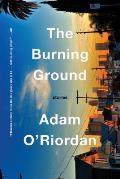Burning Ground Stories