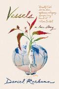 Vessels A Love Story