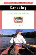 A Trailside Guide: Canoeing