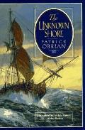 Unknown Shore