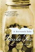 Servant's Tale