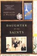 Daughter of the Saints Growing Up in Polygamy