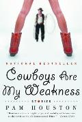 Cowboys Are My Weakness Stories