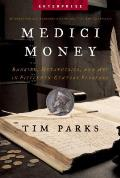 Medici Money Banking Metaphysics & Art in Fifteenth Century Florence