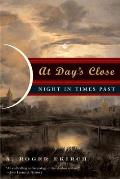 At Days Close Night In Times Past