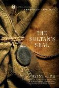 Sultans Seal