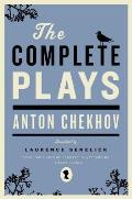Complete Plays