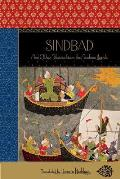 Sindbad & Other Stories from the Arabian Nights