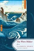 The Wave-Maker