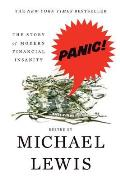 Panic the Story of Modern Financial Insanity