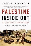 Palestine Inside Out