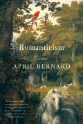 Romanticism: Poems