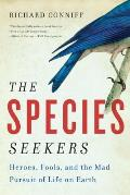 Species Seekers