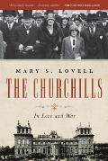 Churchills In Love & War
