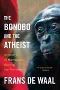 Bonobo & the Atheist In Search of...